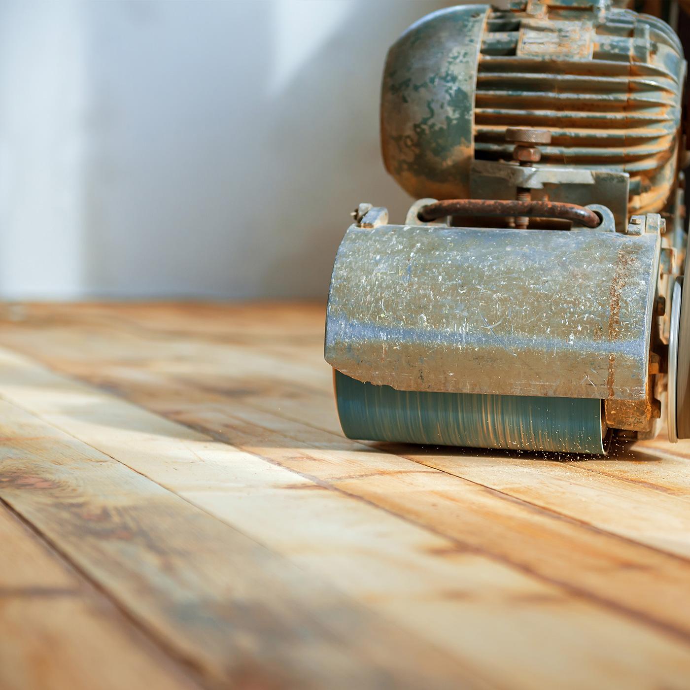 home wando parket zoetermeer hout en laminaat
