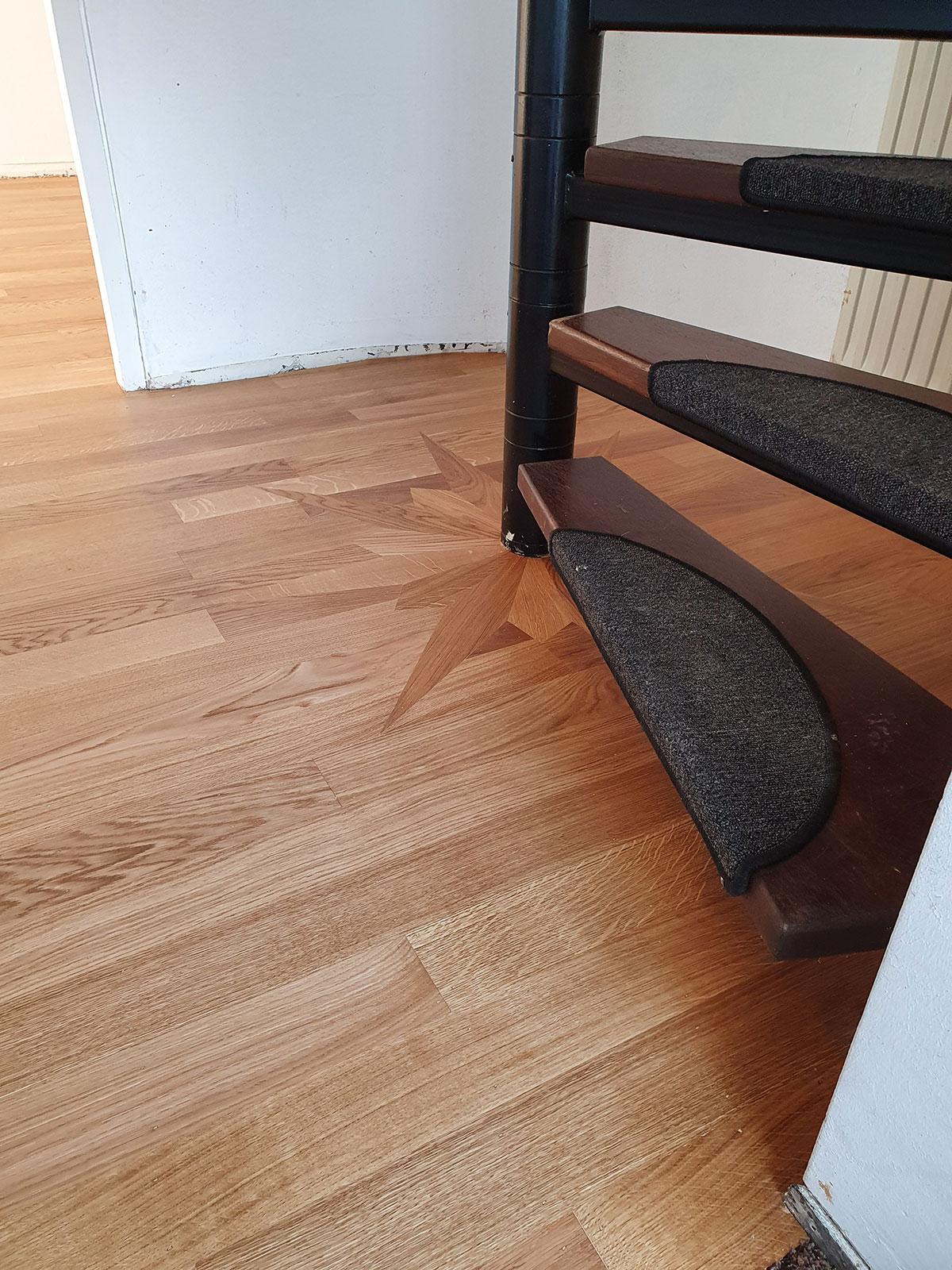 houtenvloer-restauratie11