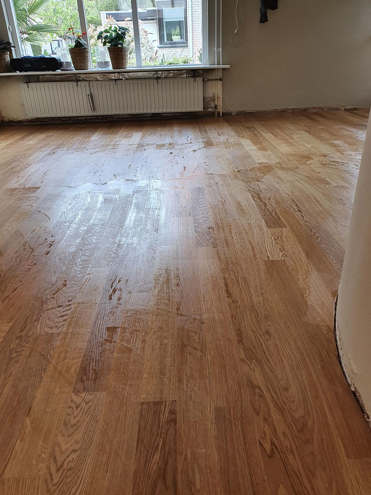 houtenvloer-restauratie12
