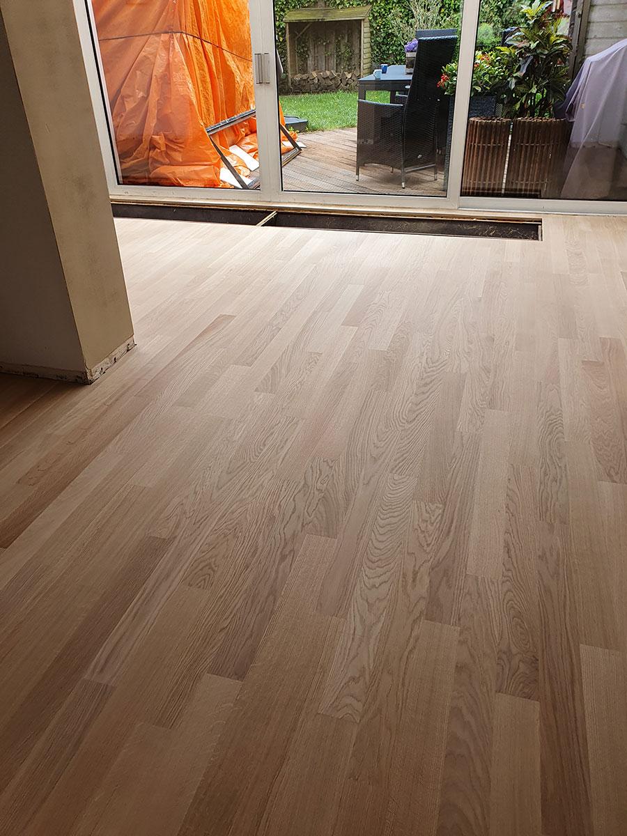 houtenvloer-restauratie13