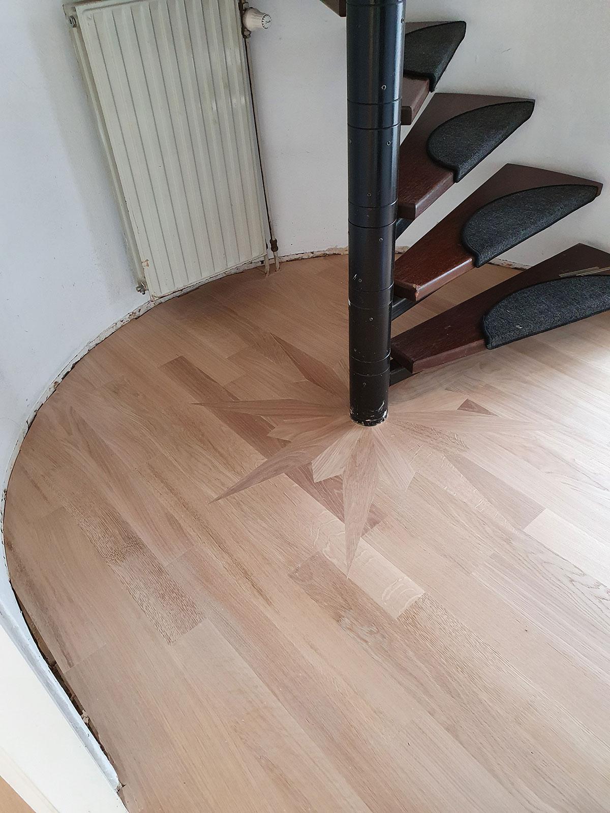houtenvloer-restauratie14