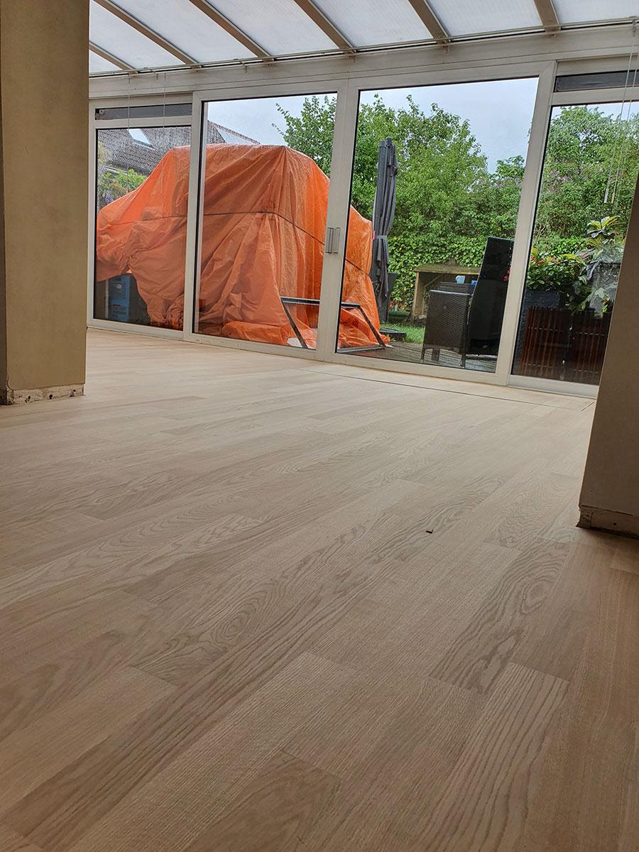houtenvloer-restauratie15
