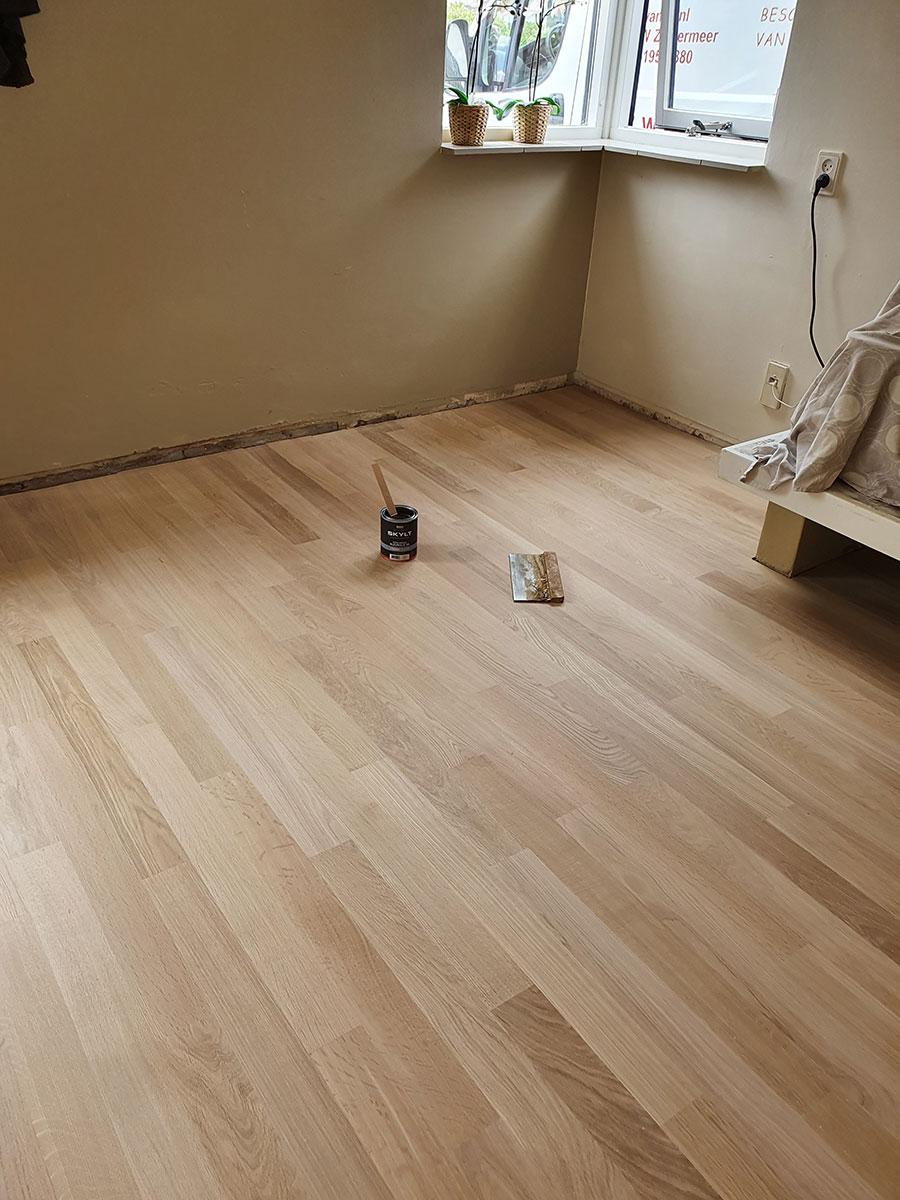 houtenvloer-restauratie16