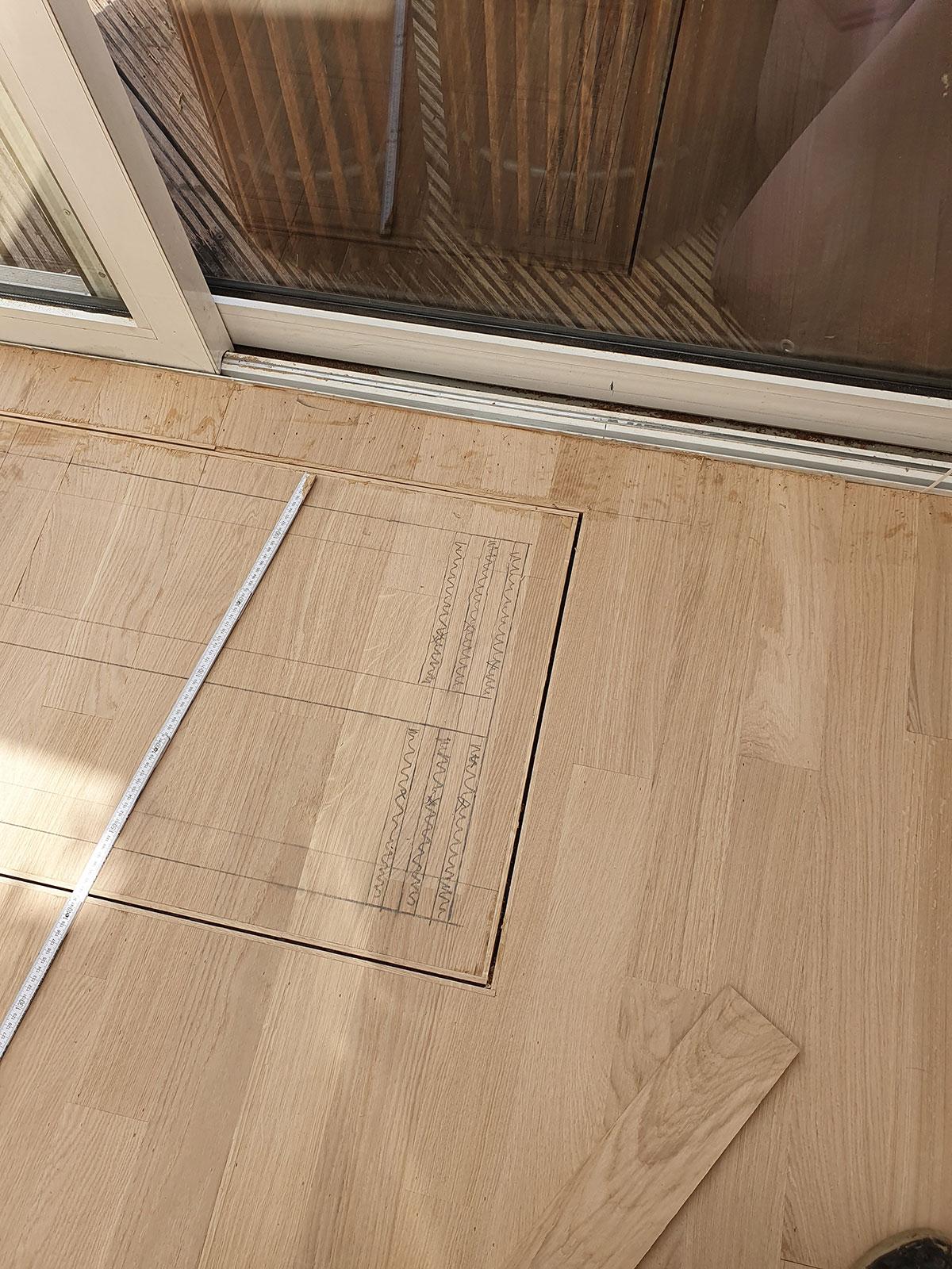 houtenvloer-restauratie17