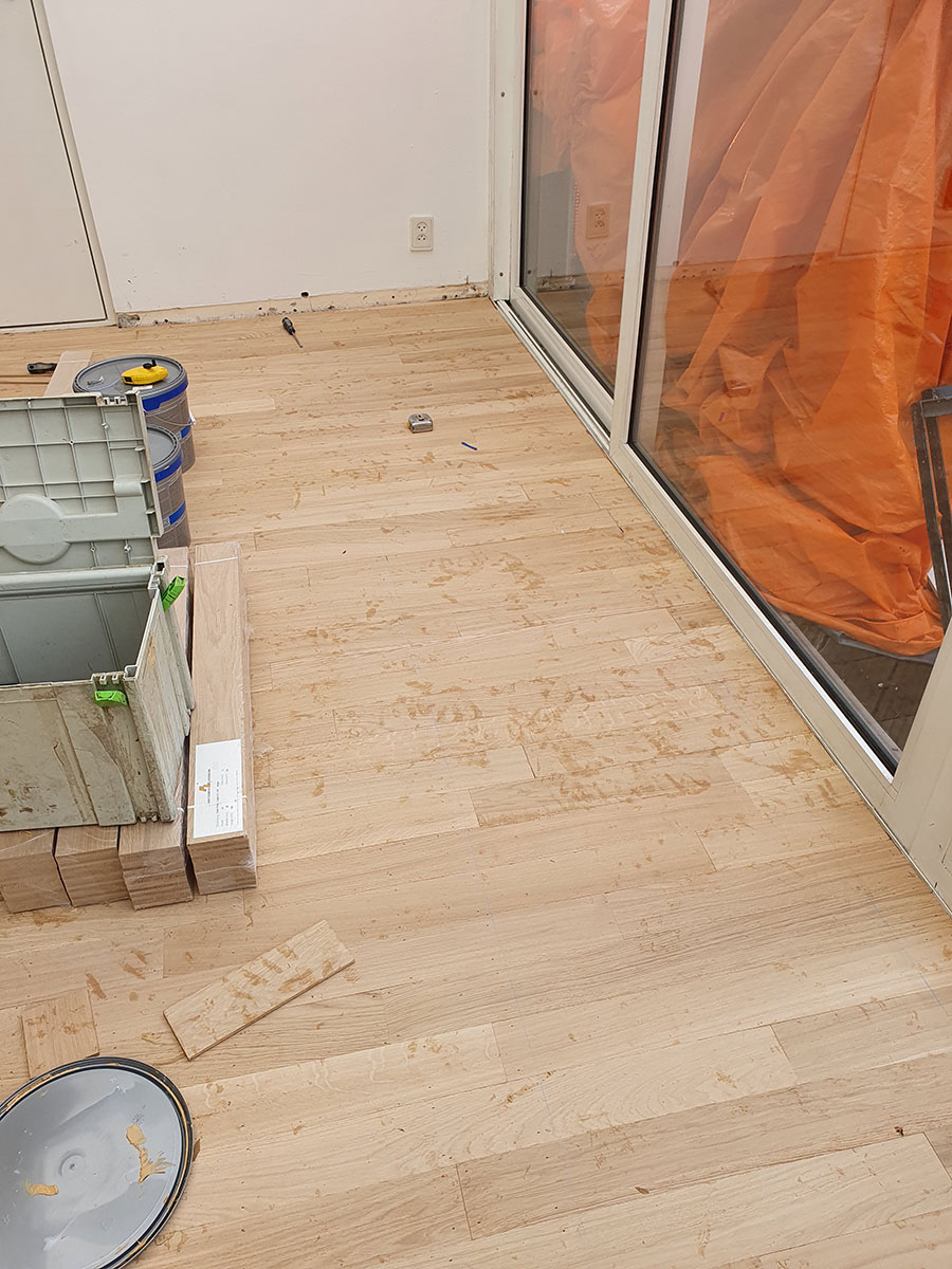 houtenvloer-restauratie18