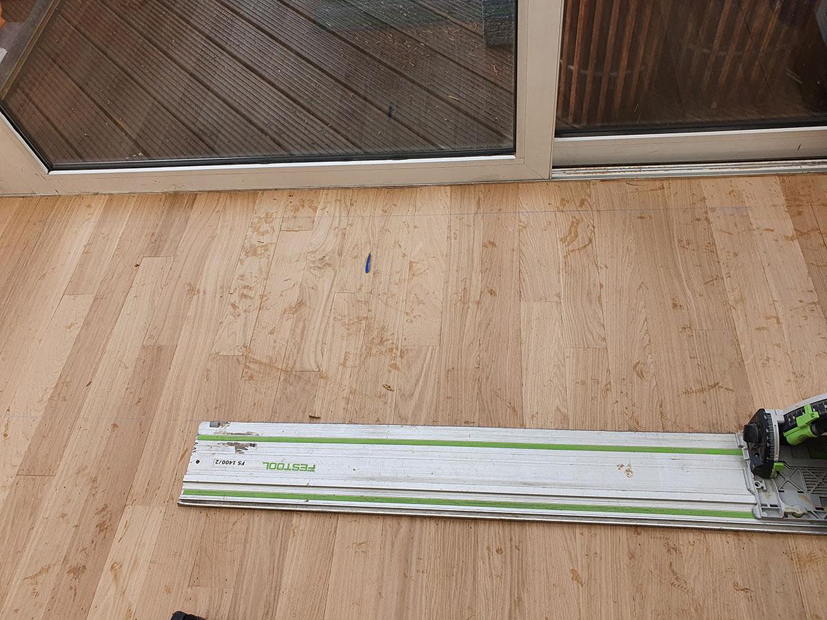 houtenvloer-restauratie19