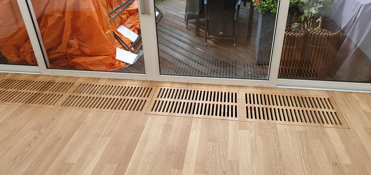 houtenvloer-restauratie2