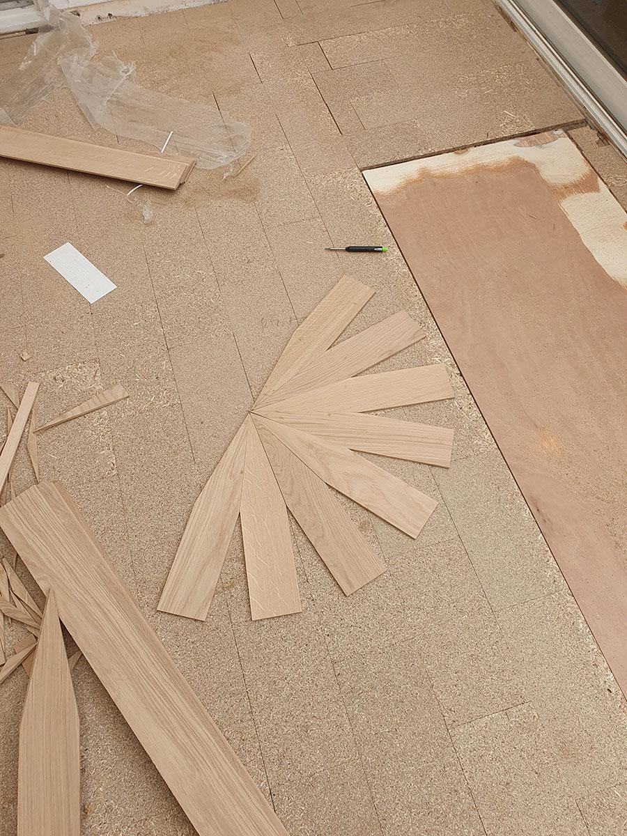 houtenvloer-restauratie20