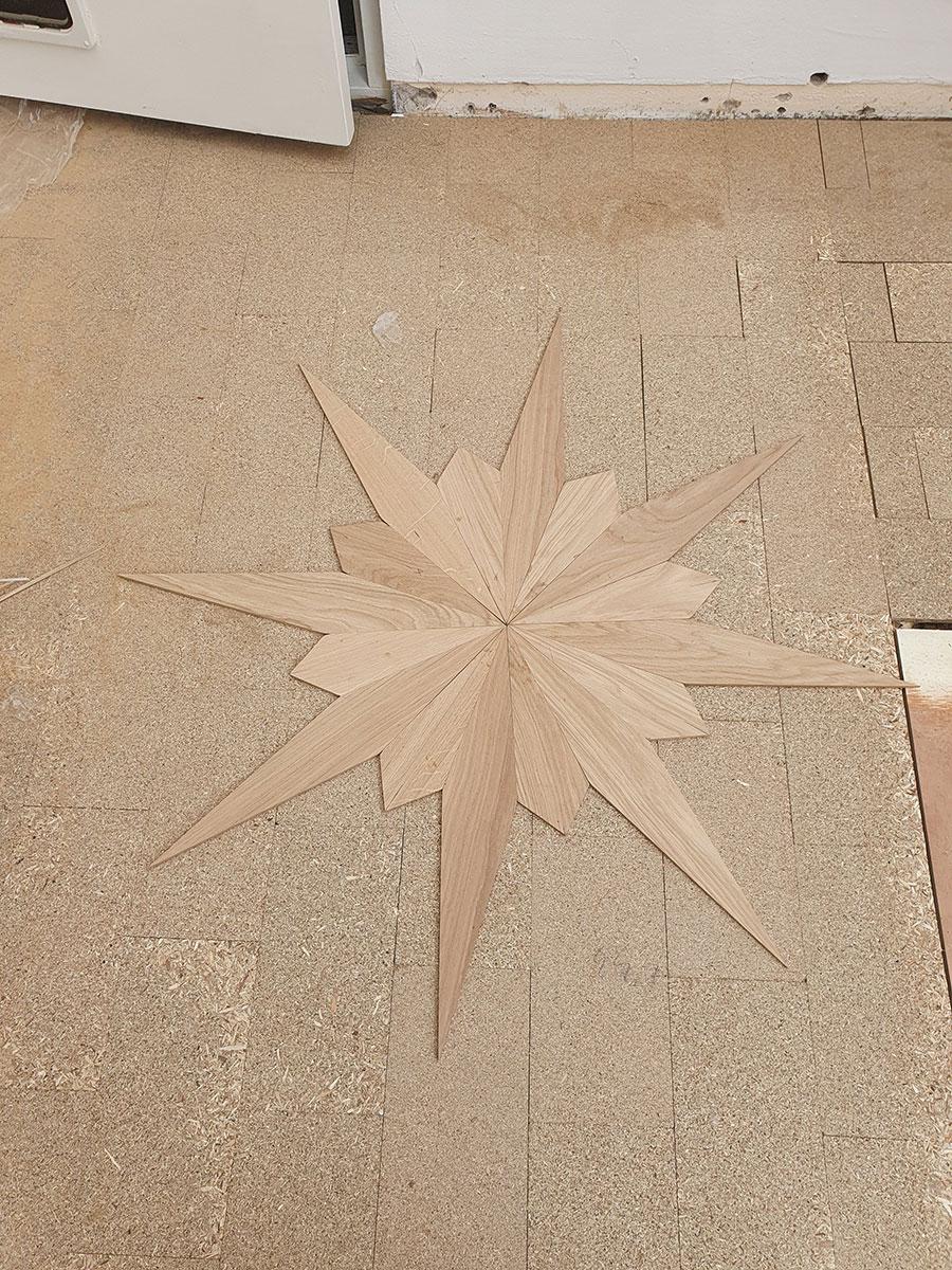 houtenvloer-restauratie21