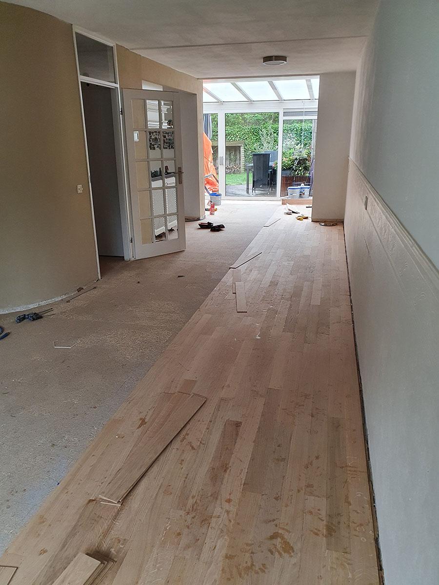 houtenvloer-restauratie22
