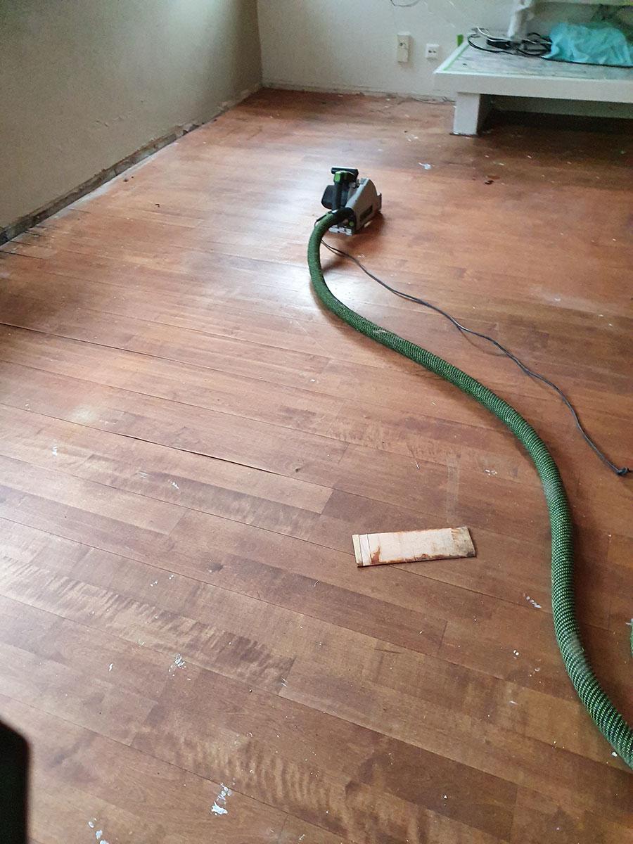 houtenvloer-restauratie27