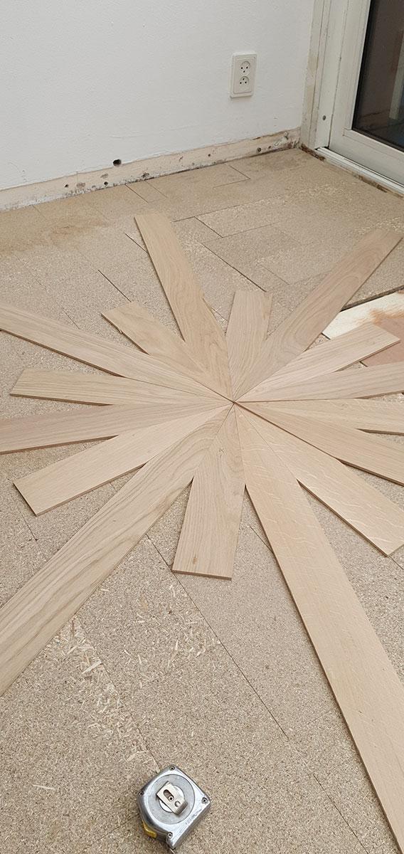 houtenvloer-restauratie4