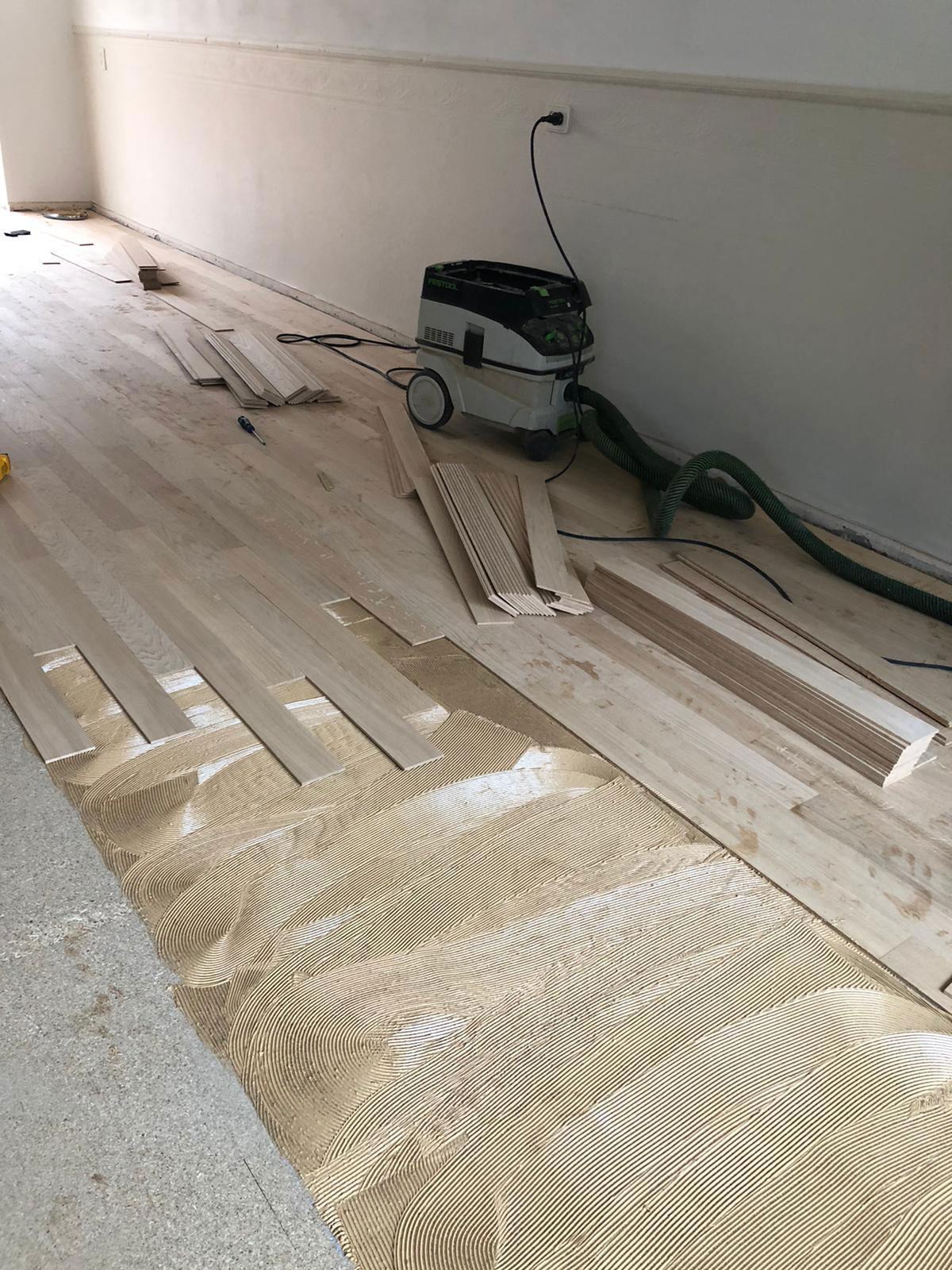 houtenvloer-restauratie5