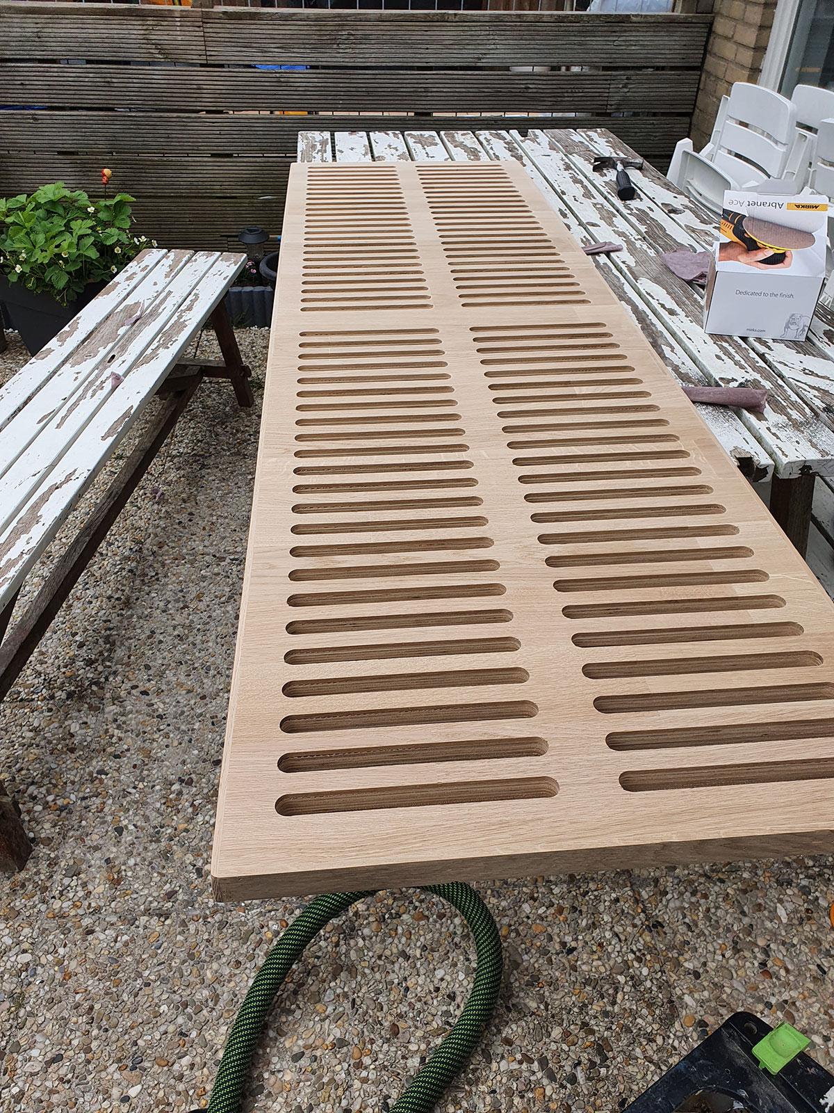 houtenvloer-restauratie8
