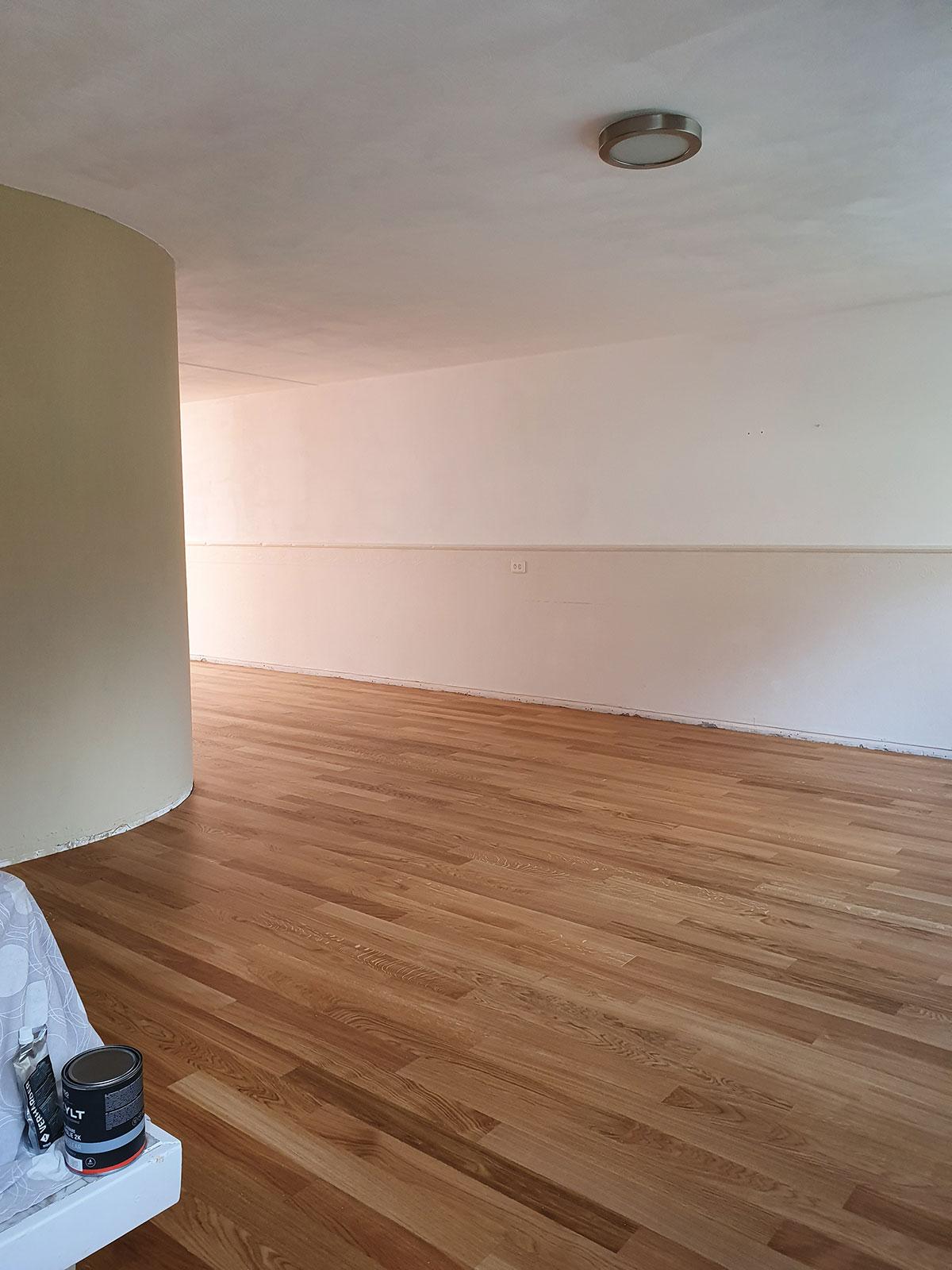 houtenvloer-restauratie9